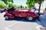 The Rods & Relics Car Show54