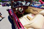 The Rods & Relics Car Show55