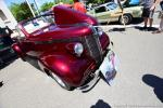 The Rods & Relics Car Show57