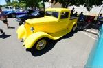 The Rods & Relics Car Show61