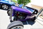 The Rods & Relics Car Show65