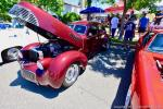 The Rods & Relics Car Show68