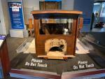 "The Saratoga Automobile Museum (""SAM"") Presents the Model T Restoration Program3"