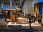 "The Saratoga Automobile Museum (""SAM"") Presents the Model T Restoration Program4"