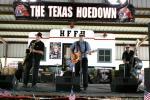 The Texas Hoedown50
