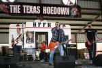 The Texas Hoedown52