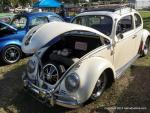 The VW Car Show22