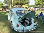 The VW Car Show7