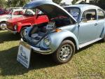 The VW Car Show9