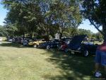 Thomas Bull Memorial Park22