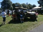 Thomas Bull Memorial Park37