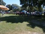 Thomas Bull Memorial Park39