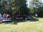 Thomas Bull Memorial Park119