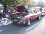 Thomas Nelson Community College (TNCC) 4th Annual Car Show20