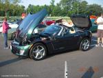 Thomas Nelson Community College (TNCC) 4th Annual Car Show16