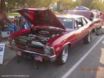 Thomas Nelson Community College (TNCC) 4th Annual Car Show23