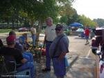 Thomas Nelson Community College (TNCC) 4th Annual Car Show24