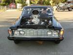 Throggs Neck Classic Car Cruise14