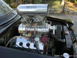 Throggs Neck Classic Car Cruise15