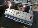 Throggs Neck Classic Car Cruise19