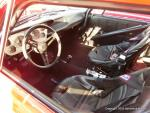 Throggs Neck Classic Car Cruise22