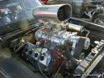 Throggs Neck Classic Car Cruise24