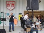 Tidewater Mopar Club Annual Picnic at Charlie Daniels Racing 31