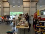 Tidewater Mopar Club Annual Picnic at Charlie Daniels Racing 34