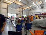 Tidewater Mopar Club Annual Picnic at Charlie Daniels Racing 35