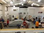 Tidewater Mopar Club Annual Picnic at Charlie Daniels Racing 41