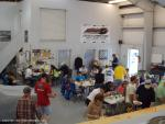 Tidewater Mopar Club Annual Picnic at Charlie Daniels Racing 42