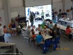 Tidewater Mopar Club Annual Picnic at Charlie Daniels Racing 48