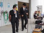 Tidewater Mopar Club Annual Picnic at Charlie Daniels Racing 69