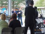 Tidewater Mopar Club Annual Picnic at Charlie Daniels Racing 70