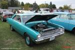 Tillsonburg Cruisers Tuesday Cruise Night59