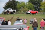 Tillsonburg Cruisers Tuesday Cruise Night77
