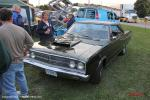 Tillsonburg Cruisers Tuesday Cruise Night81