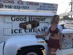 Tilted Kilt Monday with Ice Cream18