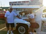 Tilted Kilt Monday with Ice Cream24