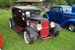 Tom Enderle Car Show3
