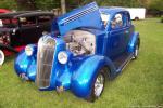 Tom Enderle Car Show4