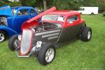 Tom Enderle Car Show5