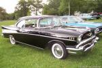 Tom Enderle Car Show15