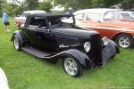 Tom Enderle Car Show18
