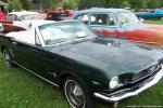 Tom Enderle Car Show21