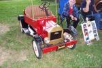 Tom Enderle Car Show24