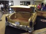 Toronto Auto Show4
