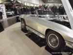 Toronto Auto Show12