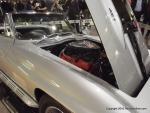 Toronto Auto Show13