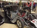 Toronto Auto Show14